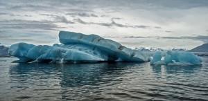 contaminación calentamiento global