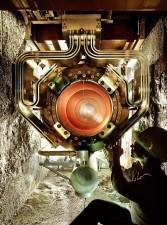 física neutrinos