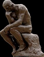 filosofía pensador