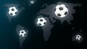 globalización deportes