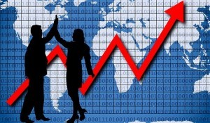 globalización énfasis economía financiera