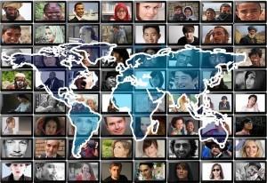 globalización migraciones
