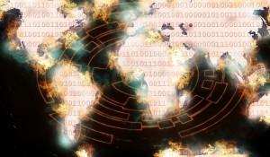 globalización redes