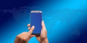 tecnología comunicación
