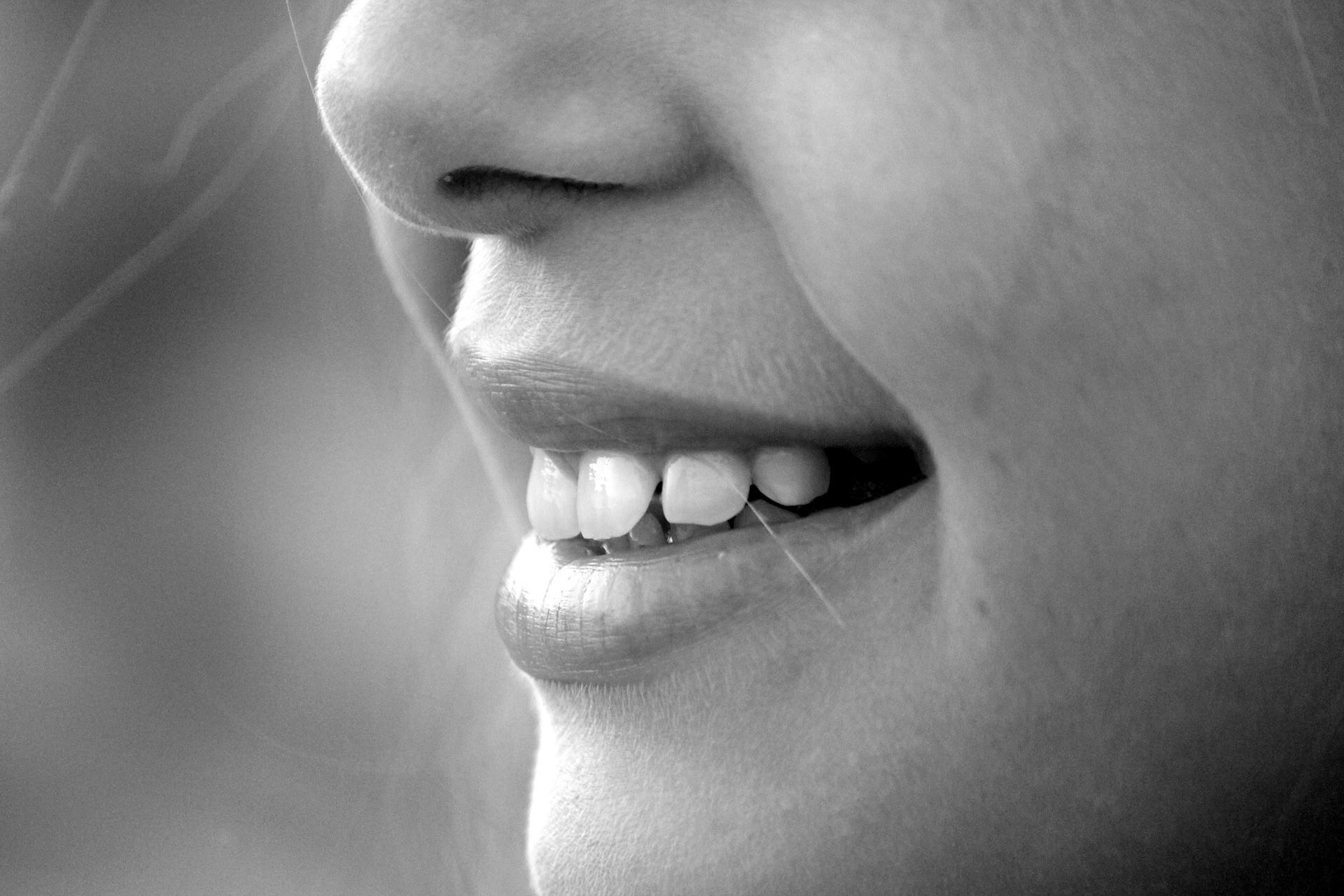 Qué es la boca? Partes y funciones