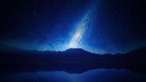 estrella formación