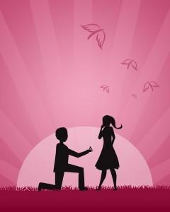 proponer