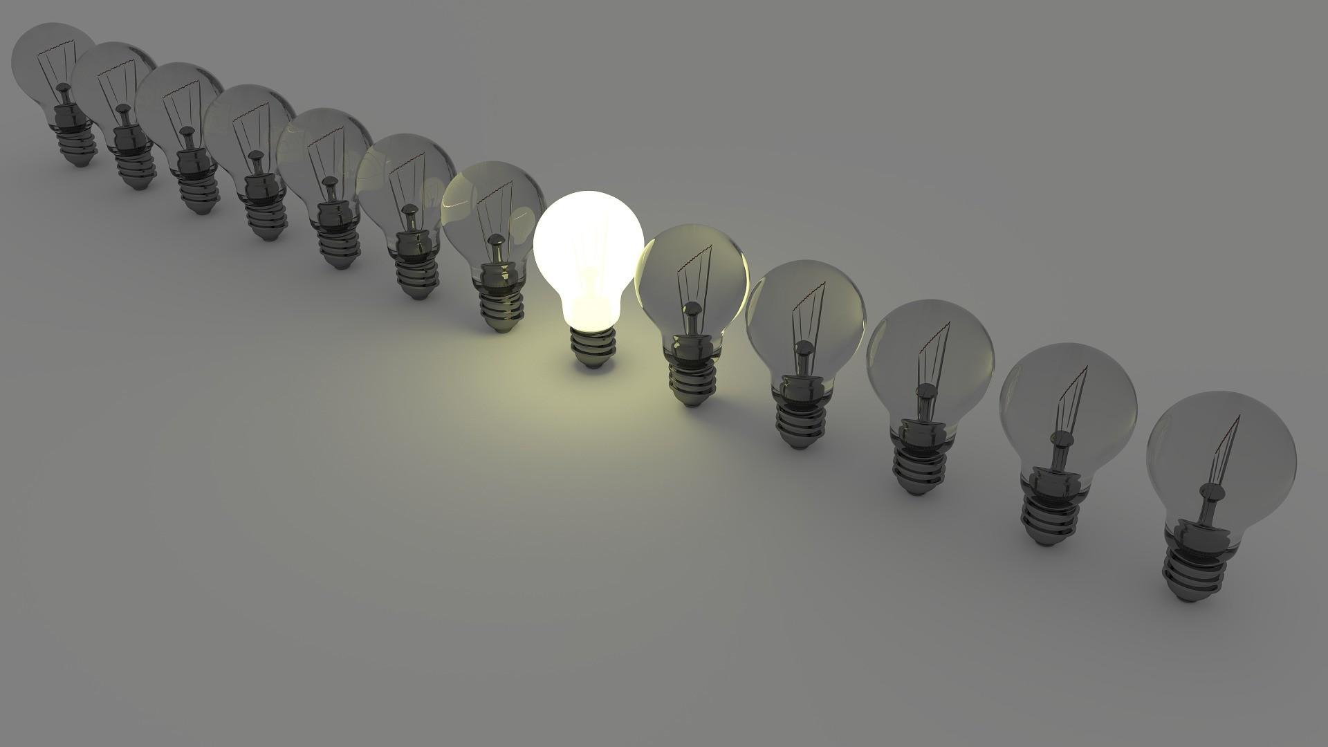 Significado de relevante - Concepto, definición - ¿Qué es relevante?
