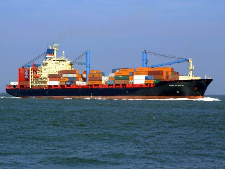 Qu es comercio exterior definici n concepto y significado for Comercio exterior que es