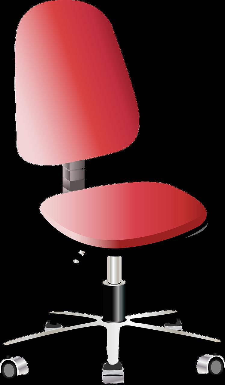 Qu es ergonom a definici n concepto y significado - Ergonomia sedia ...