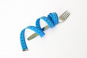 anorexia resistencia a comer
