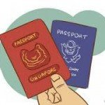 ¿Qué es ciudadanía?