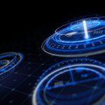 ¿Qué es holograma?