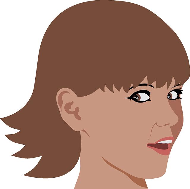 Sapiosexual significado wikipedia