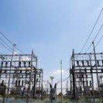 ¿Qué es generador de corriente?