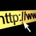 ¿Qué es http?