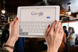 internet buscador
