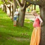 ¿Qué es procrear?