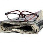¿Qué es periódico?