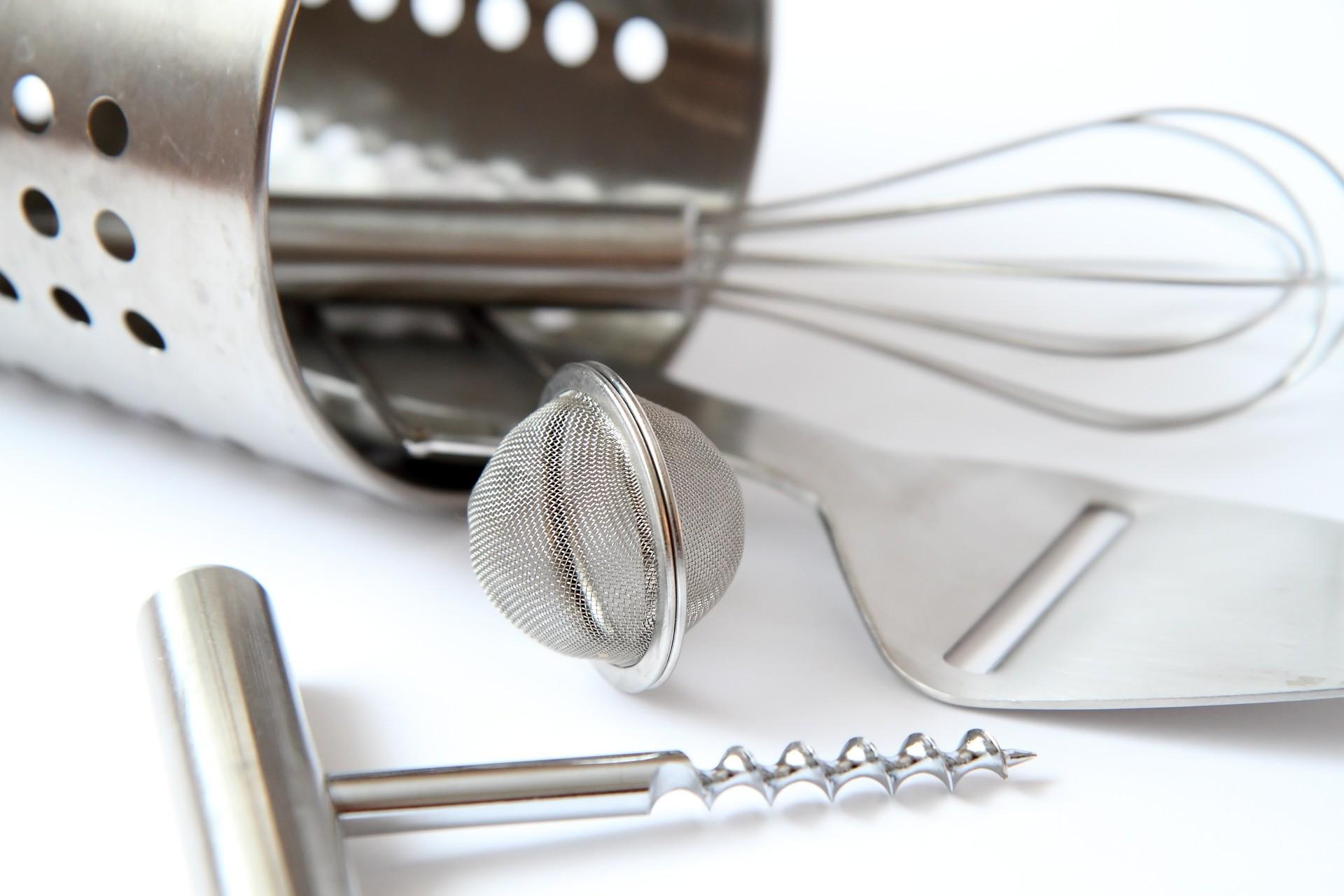 Qu es objeto definici n concepto y significado - Utensili da cucina per dolci ...