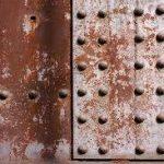 ¿Qué es oxidación?