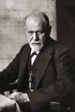psicología Freud