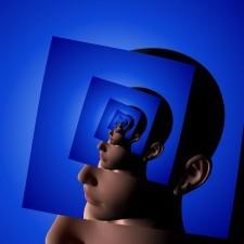 psicología infanto juvenil