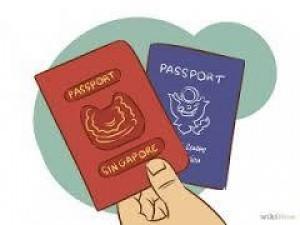 Que Es La Nacionalidad Definicion Concepto Y Significado