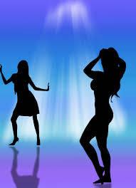 paginas para buscar prostitutas sinonimos de extorsion