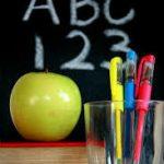¿Qué es orientación educativa?