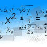 ¿Qué es cálculo?
