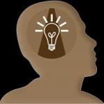 ¿Qué es conceptualización?