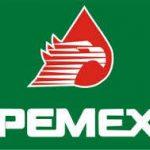 ¿Qué es PEMEX?