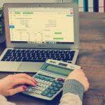 ¿Qué es contabilidad administrativa?