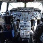 ¿Qué es panel de control?