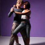 ¿Qué es baile?