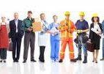 ¿Qué es trabajador?