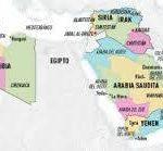 Del Oriente Medio