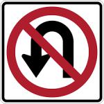 prohibir