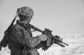 fusil ametrallador
