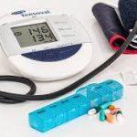 medicamento antihipertensivo