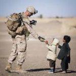 ¿Qué es militar?