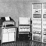 ¿Qué es ordenador real?