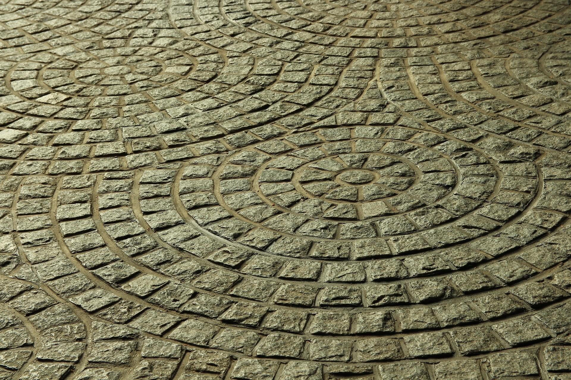 Qu es piso definici n concepto y significado - Que es un piso vinilico ...