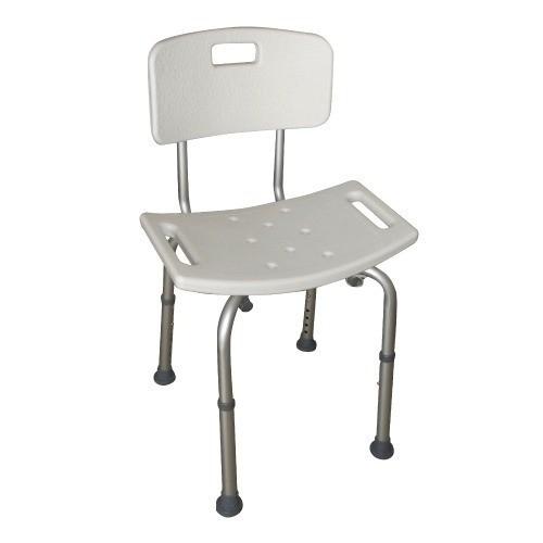 Qu es silla de ba o definici n concepto y significado for Buscar sillas
