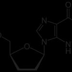 didanosina