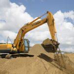 ¿Qué es excavación?