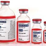 doxorrubicina
