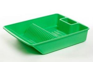 Qu es escurreplatos definici n concepto y significado - Escurreplatos plastico ...