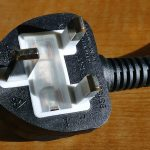 ¿Qué es contacto eléctrico?